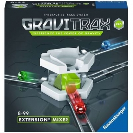Ravensburger Spiel - GraviTrax Extension Mixer