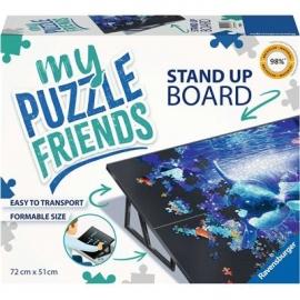 Ravensburger Spiel - Folding Puzzle Eazel