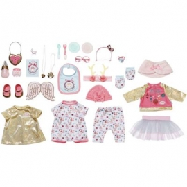 Zapf Creation - Baby Annabell Adventskalender