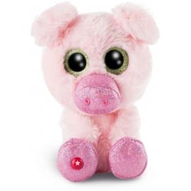 NICI - Glubschis - Schlenker Schwein Zuzumi 15cm