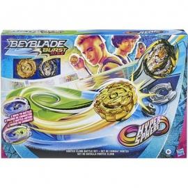 Hasbro - Beyblade Burst Rise - Hypersphere Vortex Climb BattleSet