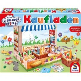 Schmidt Spiele - Kaufladen