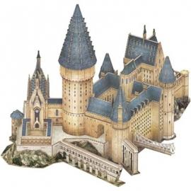 Revell - Harry Potter Hogwarts Great Hall