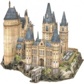Revell - Harry Potter Hogwarts Astronomy Tower