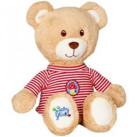 Die Spiegelburg - BabyGlück - Mein erster Teddy