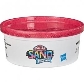 Hasbro - Play-Doh - Sand Sortiment Einzeldosen á 170 g