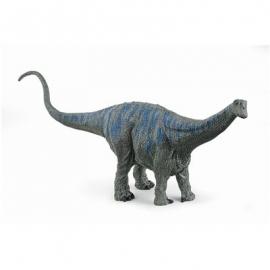Schleich - Dinosaurs - Brontosaurus