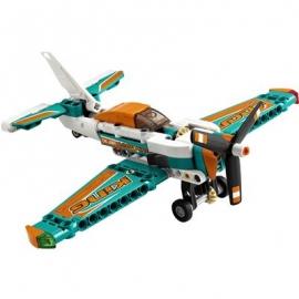 LEGO® Technic 42117 - Rennflugzeug