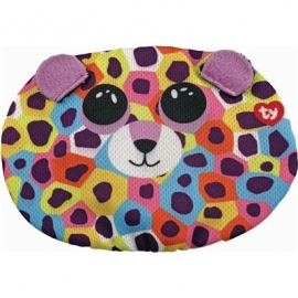 Ty - Giselle Leopard Maske