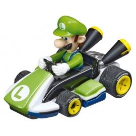 CARRERA FIRST - Nindento Mario Kart - Luigi