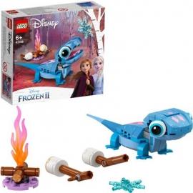 LEGO® Disney™ Frozen 43186 - Salamander Bruni