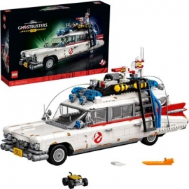 LEGO® Icons 10274 - Ghostbusters ECTO-1