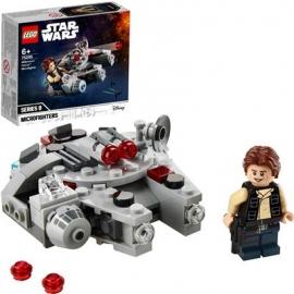 LEGO® Star Wars™ 75295 - Millennium Falcon Microfighter