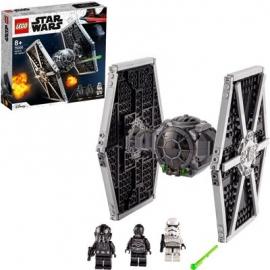 LEGO® Star Wars™ 75300 - Imperial TIE Fighter