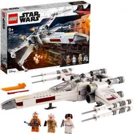LEGO® Star Wars™ 75301 - Luke Skywalkers X-Wing Fighter