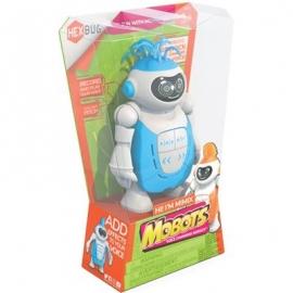 Innovation First - HEXBUG Mobots Mimix