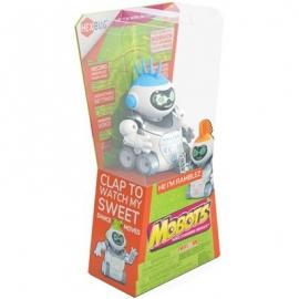 Innovation First - HEXBUG Mobots Ramblez
