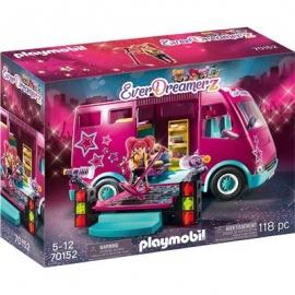 Playmobil® 70152 -  EverDreamerz - Tourbus