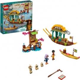 LEGO® Disney™ 43185 - Bouns Boot