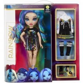 MGA - Rainbow High - Rainbow High Fashion Doll - Amaya Raine, Rainbow
