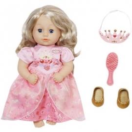 Zapf Creation - Baby Annabell Little Sweet Princess 36 cm