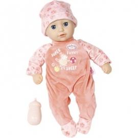 Zapf Creation - Baby Annabell Little Annabell 36 cm
