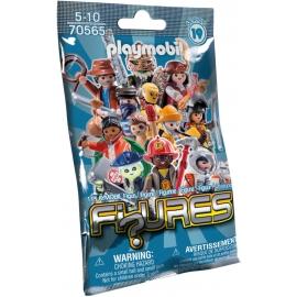 Playmobil® 70565 PLAYMOBIL-Figures Boys (Serie 19)