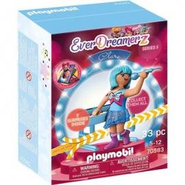 Playmobil® 70583 - EverDreamerz - Clare Music World