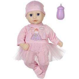 Zapf Creation - Baby Annabell Little Sweet Annabell 36 cm