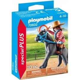 Playmobil® 70602 Westernreiterin