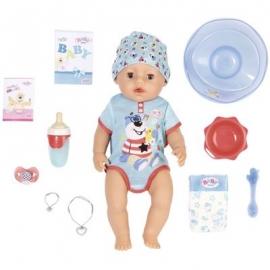 Zapf Creation - BABY born Magic Boy 43 cm