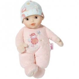 Zapf Creation - Baby Annabell Sleep Well for babies 30 cm