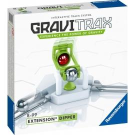 Ravensburger 26179 GraviTrax Dipper