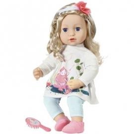 Zapf Creation - Baby Annabell Sophia 43 cm