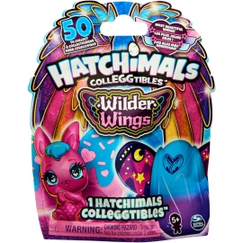 Spin Master Hatchimals Colleggtibles Serie 9 1 Pack