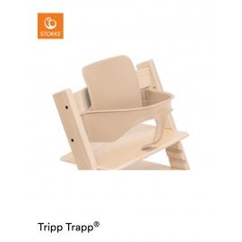 TRIPP TRAPP Baby Set natural