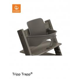 TRIPP TRAPP Baby Set
