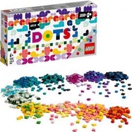 LEGO® DOTS 41935 - Ergänzungsset XXL