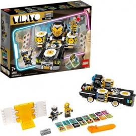 LEGO® VIDIYO 43112 - Robo HipHop Car