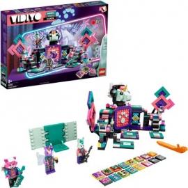 LEGO® VIDIYO 43113 - K-Pawp Concert