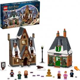 LEGO® Harry Potter 76388 - Besuch in Hogsmeade