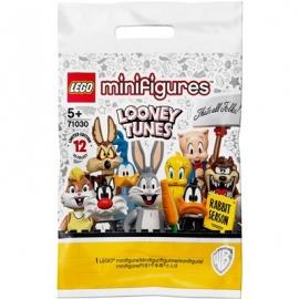 LEGO® Minifigures 71030 - Looney Tunes