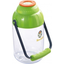 HABA® - Terra Kids Lupenbehälter