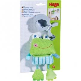 HABA® - Hängefigur Frosch