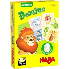 HABA® - Domino Junior