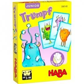 HABA® - Trumpf Junior