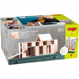 HABA® - Baustein System Clever-Up! 2.0