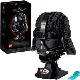 LEGO® Star Wars™ 75304 - Darth-Vader Helm