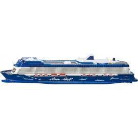 SIKU 1730 Mein Schiff 1