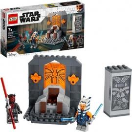 LEGO® Star Wars™ 75310 - Duell auf Mandalore